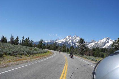Rocky Mountains 2
